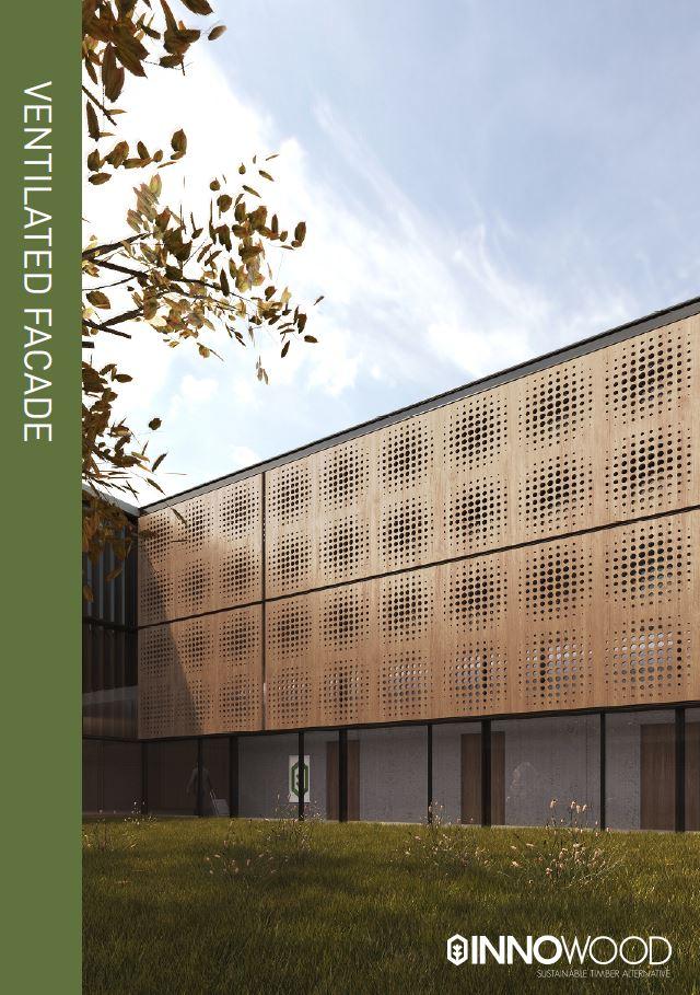 ventilated-facade