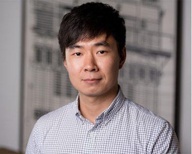 Steven-Zhao