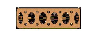 FS09028-1