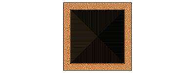 SS05050-1