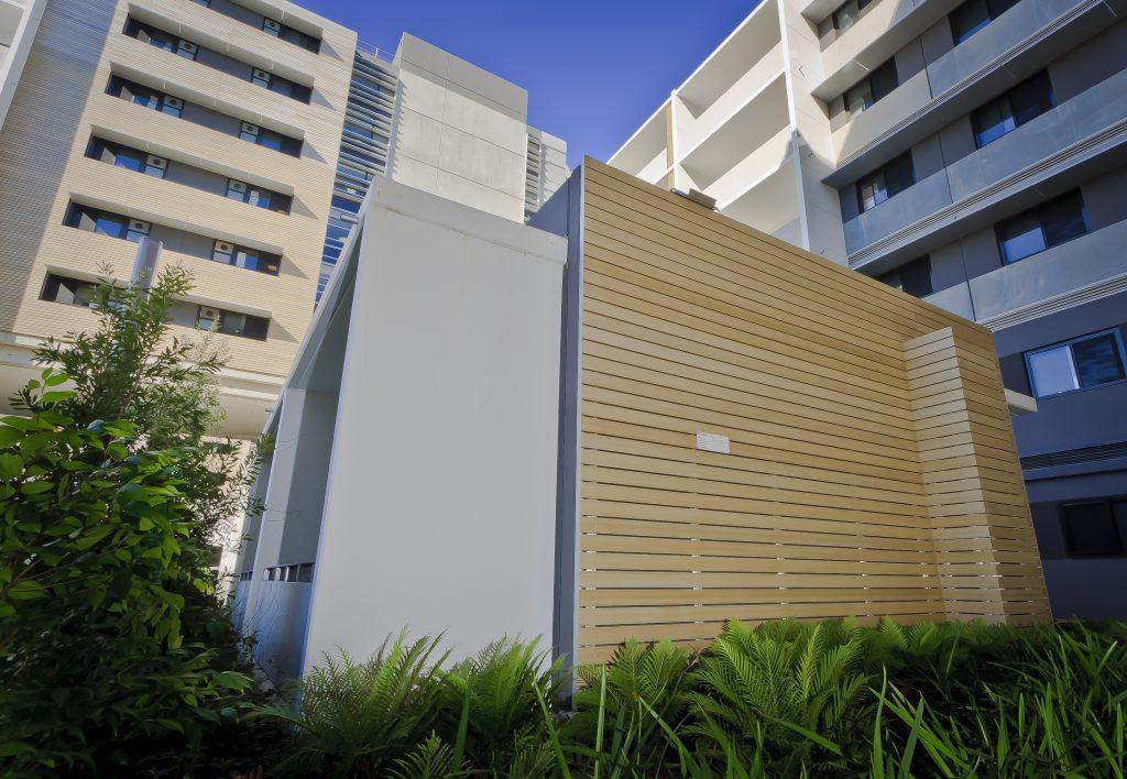 UNSW Village-Sydney-7