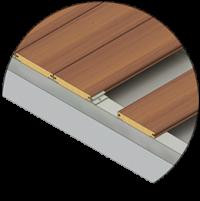 smart-clip