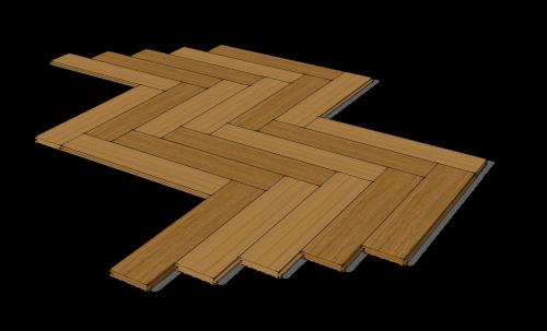 INNOFLOOR-Floor Tiles