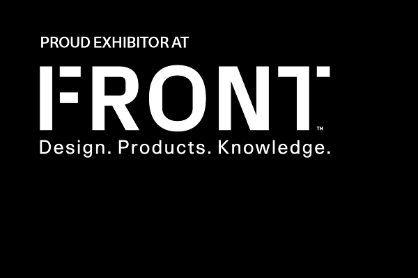 FRONT_Exhibitor_IGTile