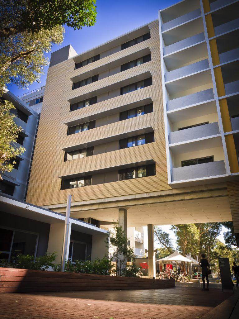 UNSW Village-Sydney-6