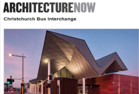 architecture_now_