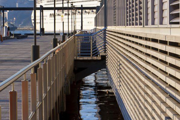 Wharf 8 & 9-Sydney-17
