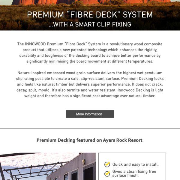20171216_premium decking