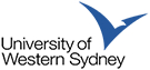 university_of_western_sydney_logo