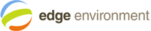 edge-logo-4
