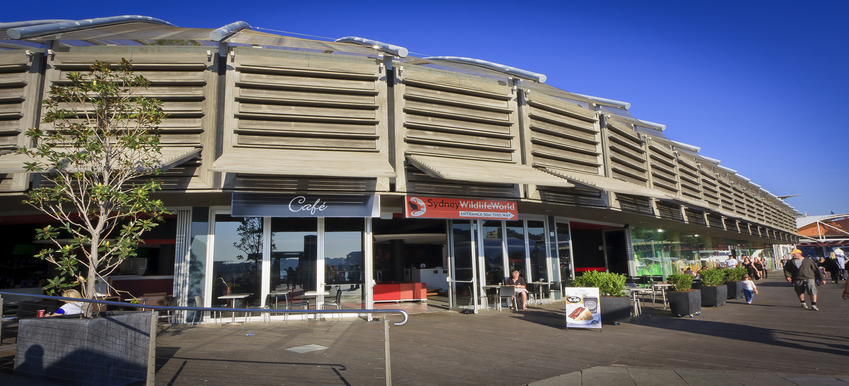 FCS-Sydney-10.1