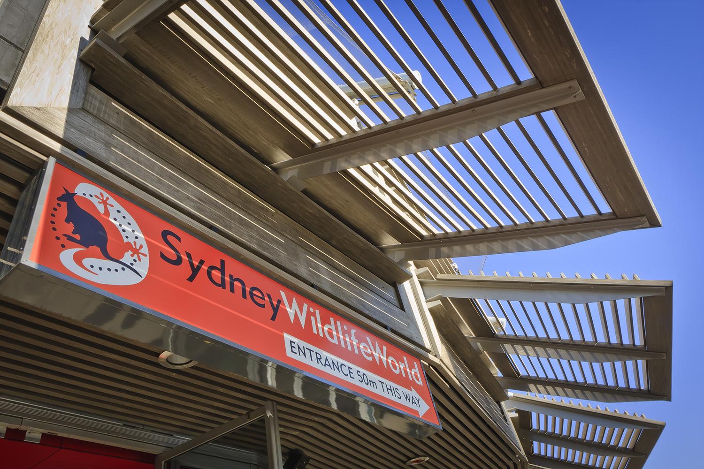 FCS-Sydney-12