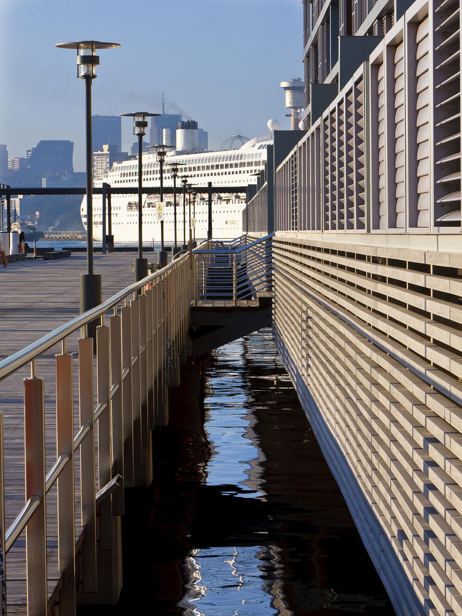 Wharf 8 & 9-Sydney-17.1