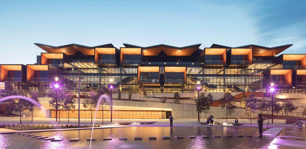 Exhibition-Centre1168x570