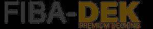 FIBA DEK - Logo