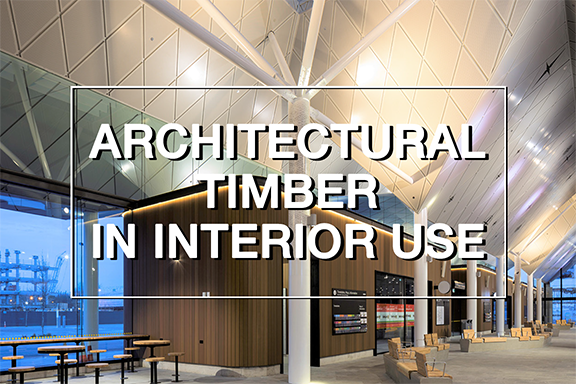 News - Architectural Timber in Interior Use - 03