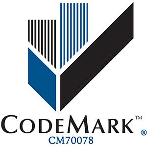 code_mark_ nz_1