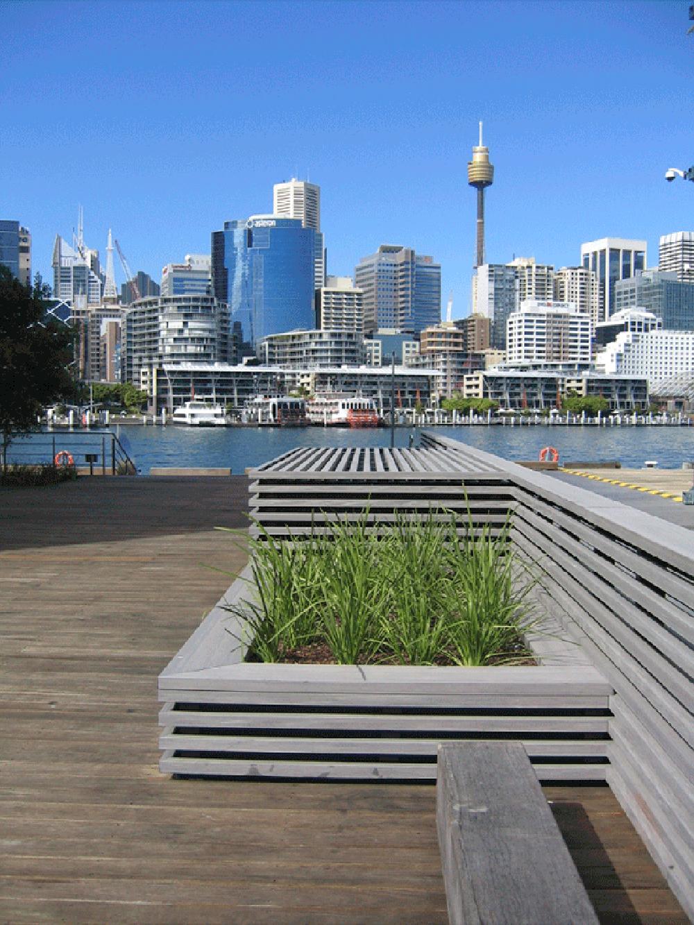 Wharf 8 & 9-Sydney -03
