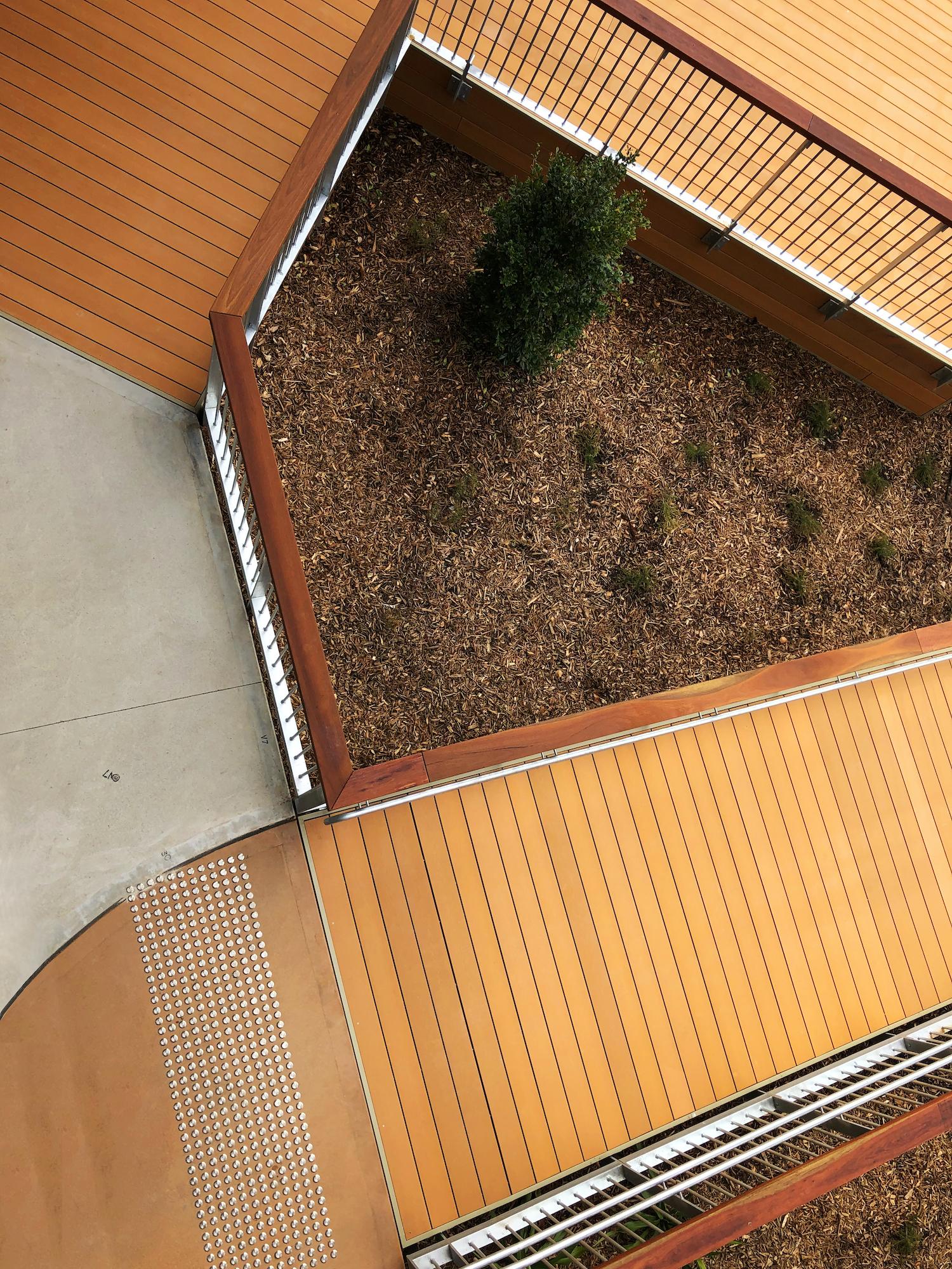 Jordan Springs Fibre Deck - Web 12