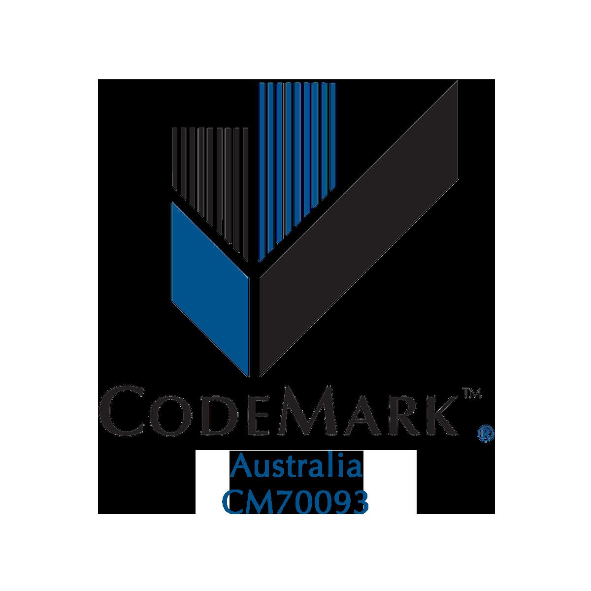 CodeMark - AU