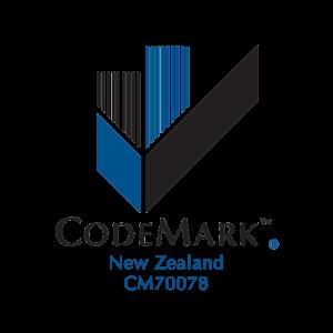CodeMark - NZ